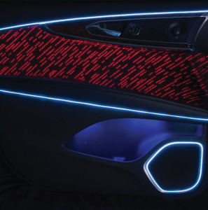 Pacific Insight Electronics Corp Automotive Industry And Car Design Professionals 19 Global Lighting Design Trends That Will Launch Your Products To The Future